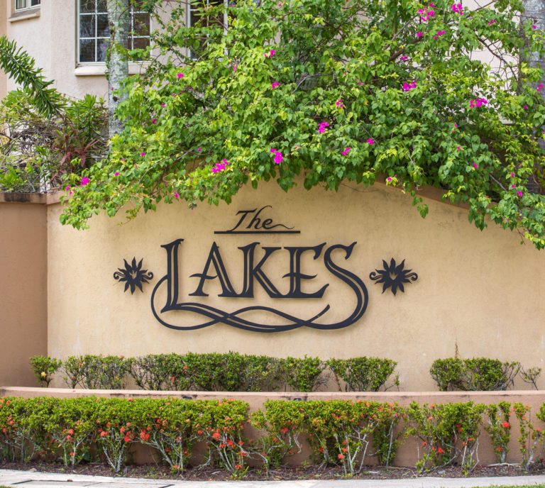 The Lakes Cairns Resort  - Accommodation Gold Coast