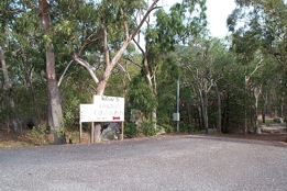Cooktown Caravan Park - Accommodation Gold Coast