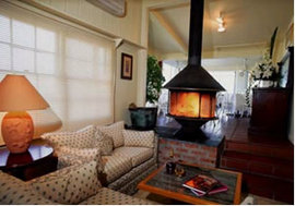 Squids Ink Motel And Restaurant - Accommodation Gold Coast