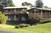 Orbost Countryman Motor Inn - Accommodation Gold Coast