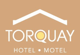 Torquay Hotel Motel - Accommodation Gold Coast