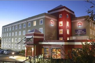 Hotel Ibis Thornleigh - Accommodation Gold Coast