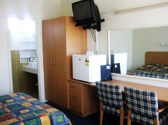 Sandbelt Club Hotel - Accommodation Gold Coast