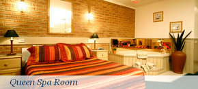 Best Western Colonial Motor Inn - Accommodation Gold Coast
