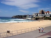 Biltmore On Bondi Backpackers - Accommodation Gold Coast