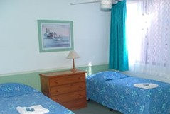 Mylos Holiday Apartments - Accommodation Gold Coast