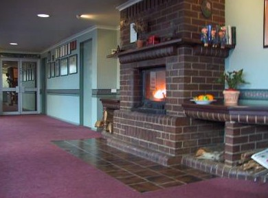 Best Western Centretown Goulburn - Accommodation Gold Coast