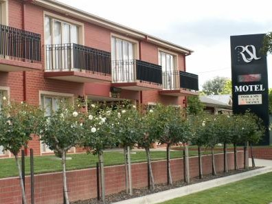 Wagga RSL Club Motel - Accommodation Gold Coast