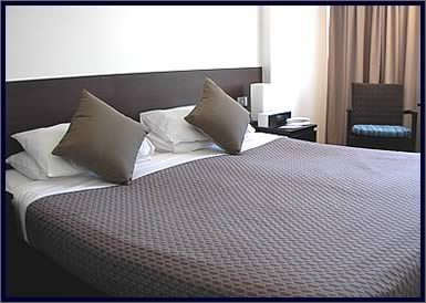 Hotel Victor - Accommodation Gold Coast