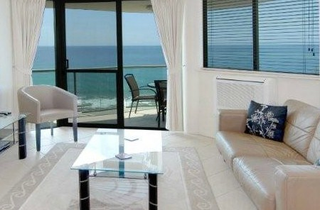 Malibu Mooloolaba - Accommodation Gold Coast