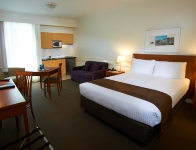 Quest Beaumont Kew - Accommodation Gold Coast