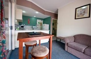 The Swagmans Rest Motel - Accommodation Gold Coast