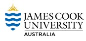St Raphael's College - James Cook University - Accommodation Gold Coast