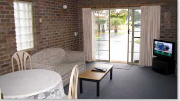 Southern Cross Holiday Apartments - Accommodation Gold Coast