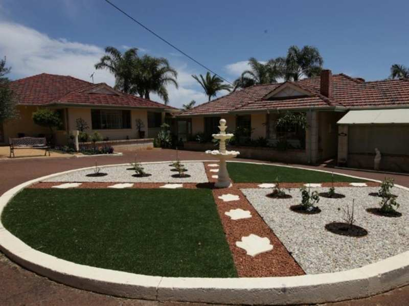 Armadale Cottage B And B - Accommodation Gold Coast