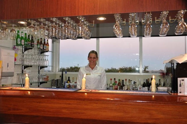 Best Western Hospitality Inn Esperance - Accommodation Gold Coast