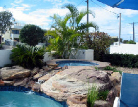 Estoril On Moffat Holiday Apartments - Accommodation Gold Coast