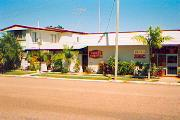 Tropical City Motor Inn - Accommodation Gold Coast