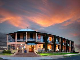 Kangaroo Island Seafront Resort - Accommodation Gold Coast