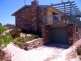 Kangaroo Island Beach Retreat - Accommodation Gold Coast
