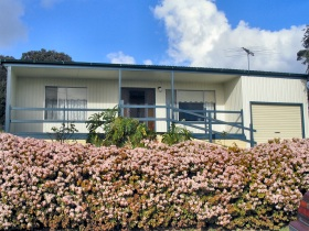Warrawee Cottage Kangaroo Island - Accommodation Gold Coast