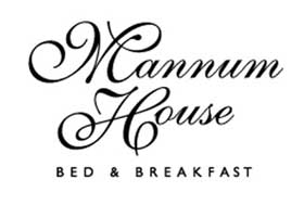 Mannum House Bed And Breakfast - Accommodation Gold Coast
