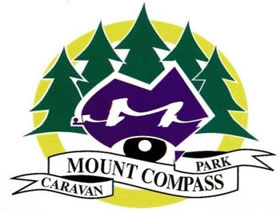 Mount Compass Caravan Park - Accommodation Gold Coast
