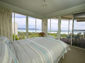 Malibu Lodge - Accommodation Gold Coast