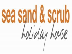 Sea Sand and Scrub Holiday House - Accommodation Gold Coast