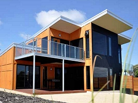 The Dunes Low Head - Accommodation Gold Coast