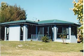 Homelea Accommodation Spa Cottage and Apartments - Accommodation Gold Coast