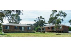 Yaringa Holiday Cottages - Accommodation Gold Coast