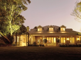 Spicers Clovelly Estate - Accommodation Gold Coast