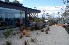 Bruny Island Accommodation Services - Wayatih - Accommodation Gold Coast