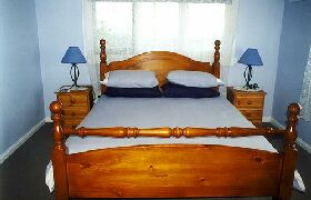 Castle Cottage - Accommodation Gold Coast