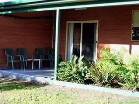Queechy Cottages - Accommodation Gold Coast