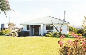 Lisas Cottage - Accommodation Gold Coast