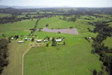 Parma Farm  Beach Escapes - Accommodation Gold Coast