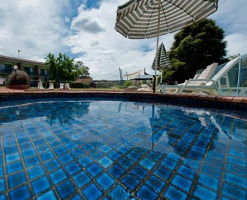 ClubMulwala Resort - Accommodation Gold Coast