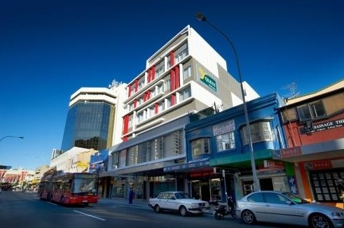 Quest Bondi Junction - Accommodation Gold Coast