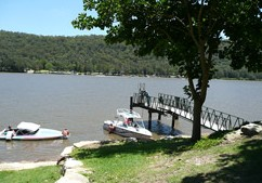 Carinya Ski Ranch - Accommodation Gold Coast