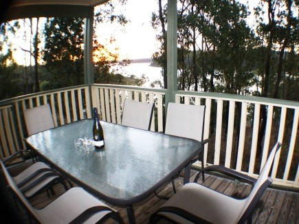 Lake Monduran Holiday Park - Accommodation Gold Coast