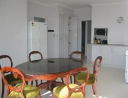Olas Holiday House - Accommodation Gold Coast
