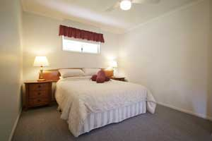 Goomburra Forest Retreat - Accommodation Gold Coast