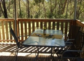 Gordon Country - Accommodation Gold Coast