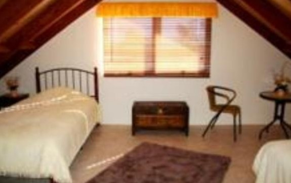 Destiny Boonah Eco Cottages and Donkey Farm - Accommodation Gold Coast
