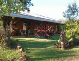 Twilight Grove Farm Bed and Breakfast  - Accommodation Gold Coast