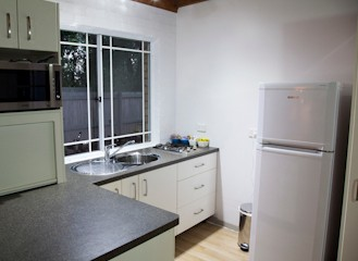 Homewood Cottages - Accommodation Gold Coast