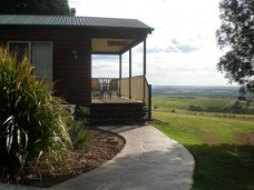 Bethany Cottages - Accommodation Gold Coast