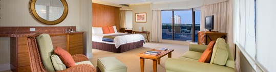 Jupiters Hotel  Casino Gold Coast - Accommodation Gold Coast
